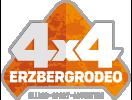 4x4 Erzbergrodeo Logo